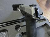 Taurus PT 809 9MM semi auto pistol - 5 of 10