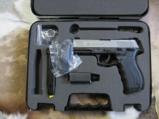 Taurus PT 809 9MM semi auto pistol - 1 of 10