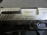 Taurus PT 809 9MM semi auto pistol - 7 of 10