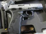 Taurus PT 809 9MM semi auto pistol - 3 of 10