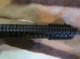 POF USA .308 semi auto rifle - 9 of 11