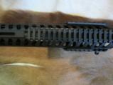 POF USA .308 semi auto rifle - 7 of 11