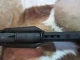 POF USA .308 semi auto rifle - 10 of 11