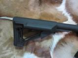 POF USA .308 semi auto rifle - 5 of 11