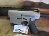 POF USA .308 semi auto rifle - 2 of 11
