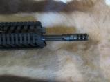 POF USA .308 semi auto rifle - 6 of 11