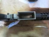 POF USA .308 semi auto rifle - 11 of 11
