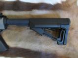 POF USA .308 semi auto rifle - 1 of 11