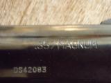 Taurus model 605 357mag Revolver - 6 of 7