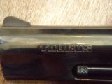 Taurus model 605 357mag Revolver - 5 of 7