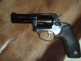 Taurus model 605 357mag Revolver - 3 of 7