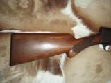 Browning Auto-5 12ga semi-auto shotgun - 2 of 12
