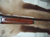 Browning Auto-5 12ga semi-auto shotgun - 4 of 12