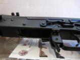 Romanian AK47 7.62x39 M+M INC Tactical quad-rail - 8 of 12