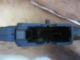Kel-Tec .22 LR semi auto pistol PLR 22 - 6 of 6