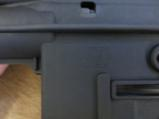 Kel-Tec .22 LR semi auto pistol PLR 22 - 4 of 6