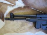 Kel-Tec .22 LR semi auto pistol PLR 22 - 3 of 6