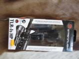 streamlight TLR-Is HP flashlight LED tactical - 1 of 5