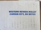 hard cast bullets 45-70 500 grain - 3 of 3