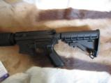 Windham Weaponry .223/5.56 AR15 semi auto rifle - 4 of 10