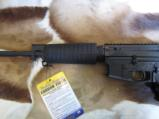 Windham Weaponry .223/5.56 AR15 semi auto rifle - 5 of 10