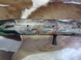 Tristar 12 gauge semi auto shotgun turkey gun - 8 of 10