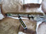 Tristar 12 gauge semi auto shotgun turkey gun - 3 of 10