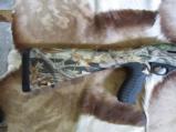 Tristar 12 gauge semi auto shotgun turkey gun - 4 of 10