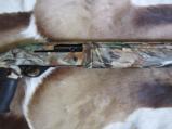 Tristar 12 gauge semi auto shotgun turkey gun - 5 of 10