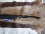 Marlin XL7 .243 bolt action rifle - 3 of 10
