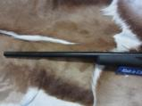 Marlin XL7 .243 bolt action rifle - 6 of 10
