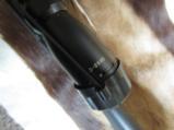 Marlin XL7 .243 bolt action rifle - 8 of 10
