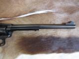 Ruger Single Six Bicentennial .22 LR RARE 22 - 2 of 9