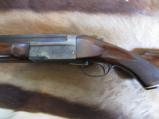 LC Smith Olympic, trap, single shot shotgun - 1 of 13