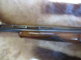 LC Smith Olympic, trap, single shot shotgun - 6 of 13