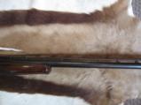 LC Smith Olympic, trap, single shot shotgun - 3 of 13