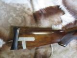 LC Smith Olympic, trap, single shot shotgun - 2 of 13