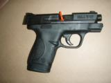 M&P 9 SHIELD, New In Box, great Carry and Home Defense - 2 of 4