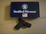 M&P 9 SHIELD, New In Box, great Carry and Home Defense - 4 of 4