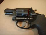 Self-Defense, Reliability, Plinking this Revolver Ultra-Lite Nine .22LR will do it all - 2 of 4