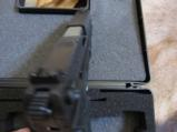 Walther PK380 semi auto pistol 380 - 4 of 5