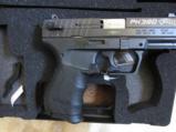 Walther PK380 semi auto pistol 380 - 2 of 5