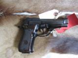 Beretta PB 380 semi auto pistol - 2 of 4