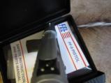 Keltec PF9 9MM semi auto pistol - 3 of 3