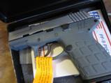 Keltec PF9 9MM semi auto pistol - 2 of 3