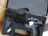 Walther PK380 semi auto pistol 380 - 3 of 5