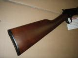Henry Pump Action 22LR with Octagon Barrel - 2 of 7