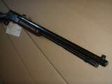 Henry Pump Action 22LR with Octagon Barrel - 3 of 7