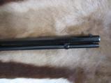 M92 Rossi lever action rifle .357 magnum 357 - 4 of 11