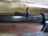 M92 Rossi lever action rifle .357 magnum 357 - 7 of 11